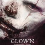 clownposzter
