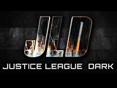 justiceleaguedark
