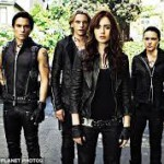 mortalinstruments