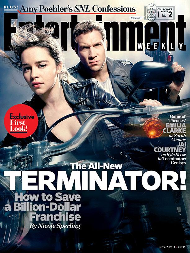 terminatorcover1