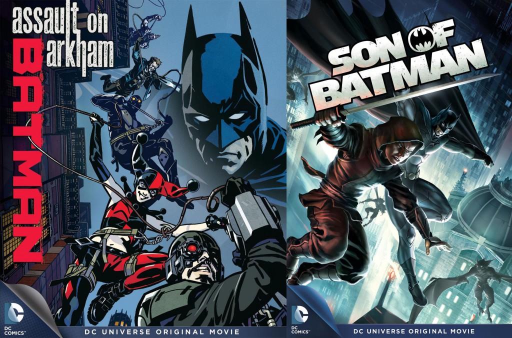 2014-11-batman-assault-son-of-1