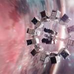 2014-11-top-10-űrutazós-filmek