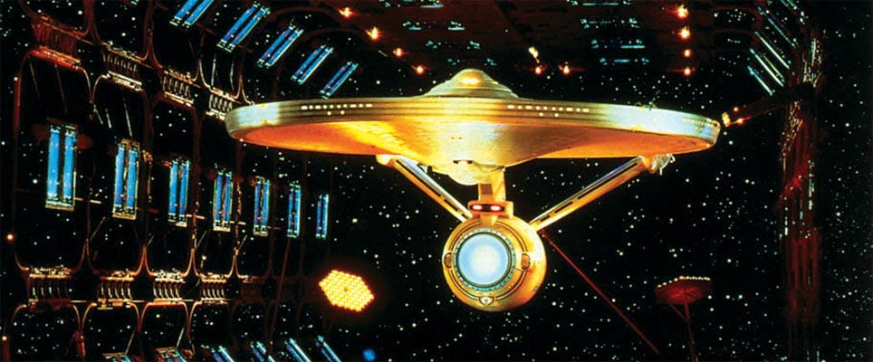 2014-11-top-10-star-trek