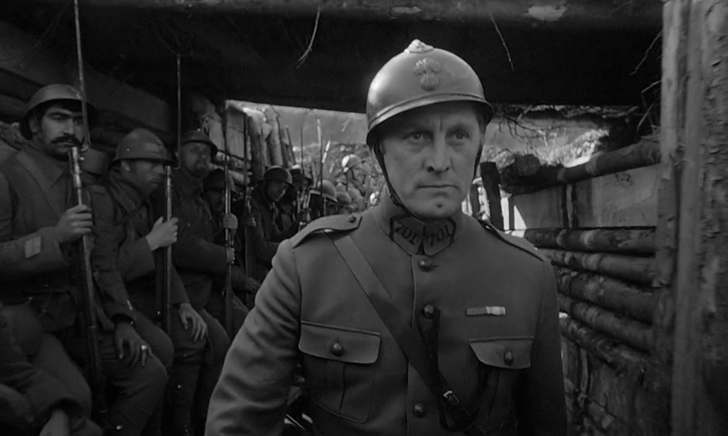 Paths of Glory_1