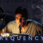 frequency1