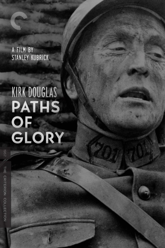 paths-of-glory-poster