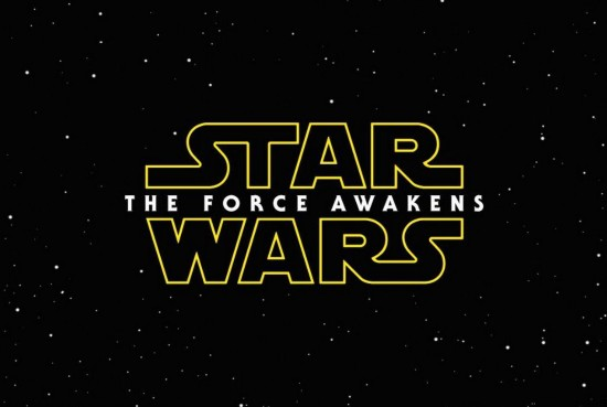 starwarsforceawakens