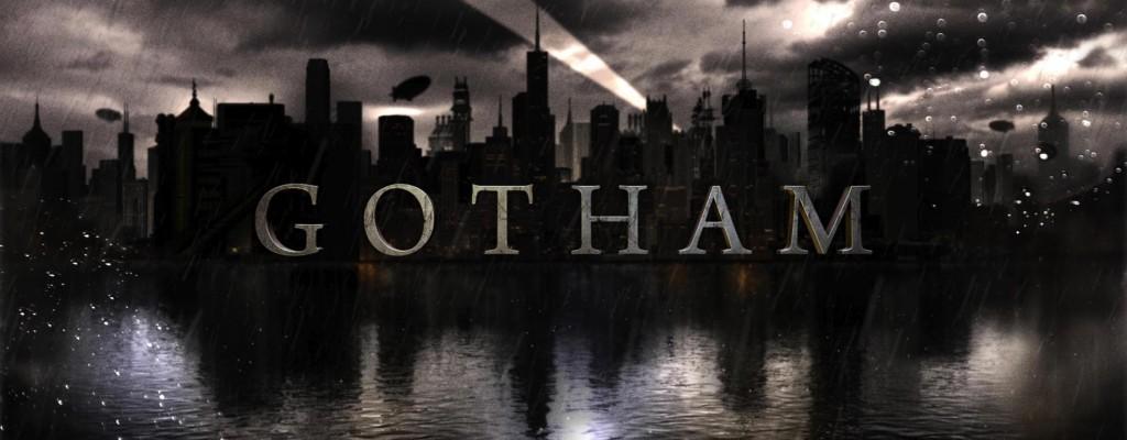 2014-12-gotham-01