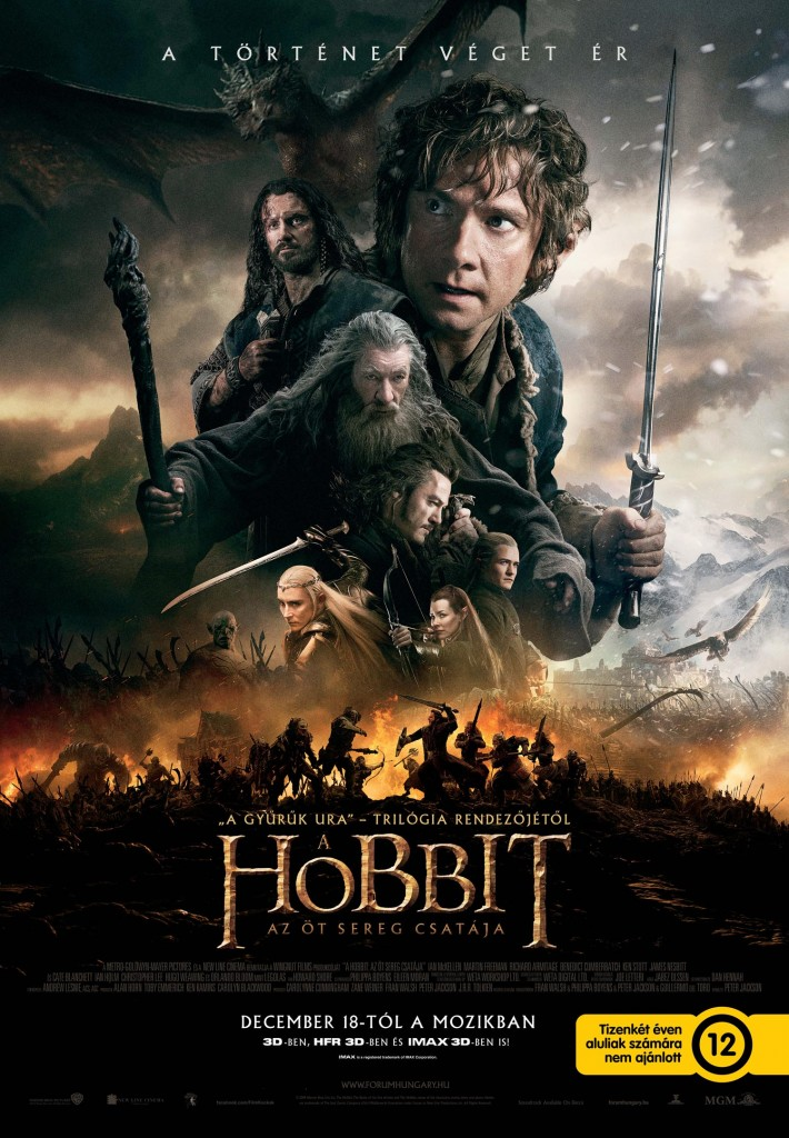 2014-12-hobbit-3-1