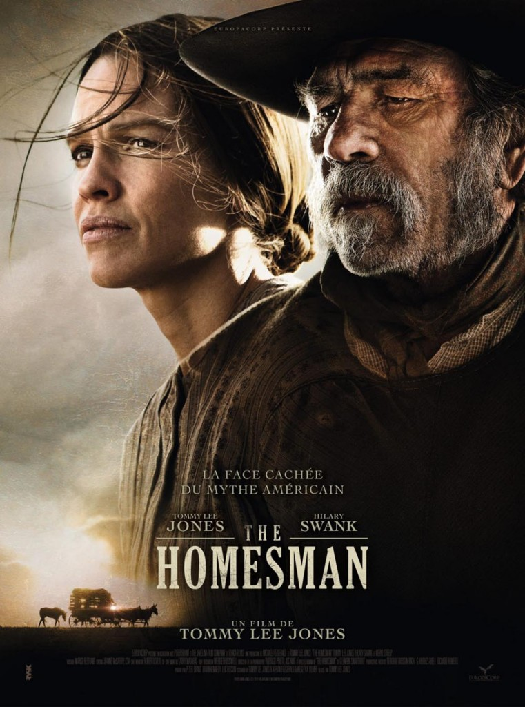 2014-12-the-homesman-01a
