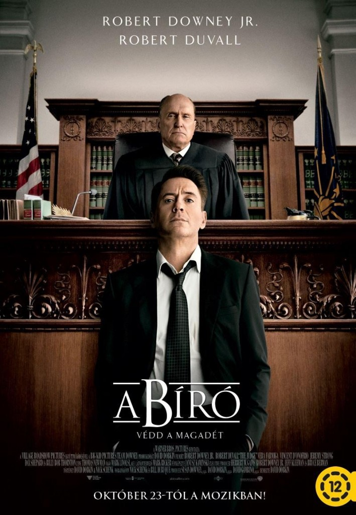 2015-01-a-bíró-1