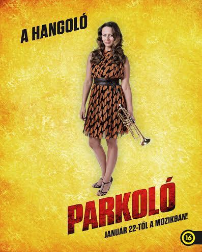 parkolo7