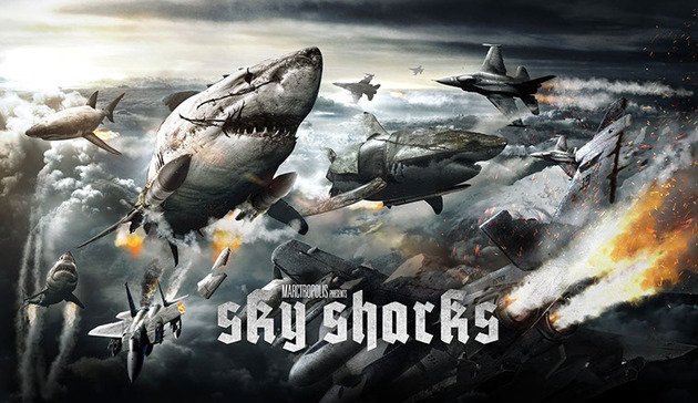 skysharks2