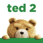 1ted2