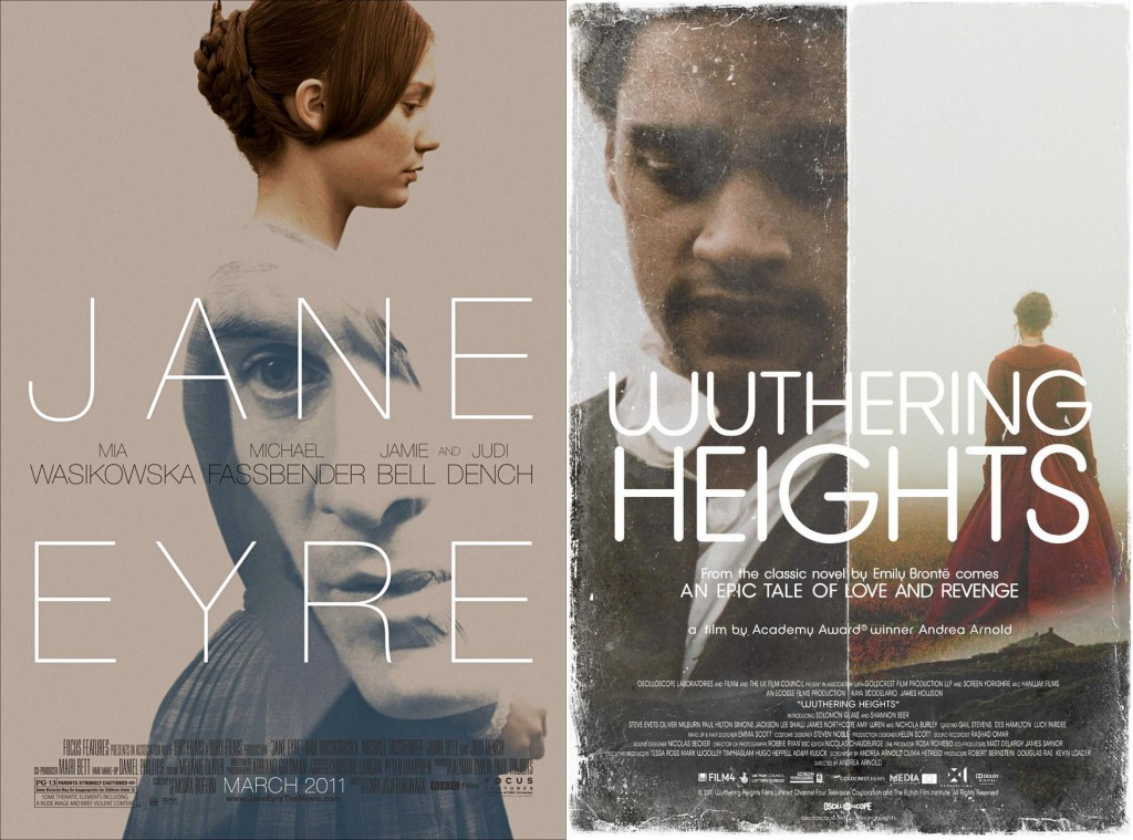 2015-02-jane-eyre-wuthering-heights-1