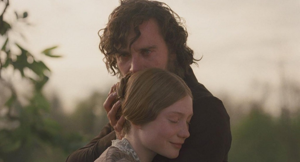 2015-02-jane-eyre-wuthering-heights-2