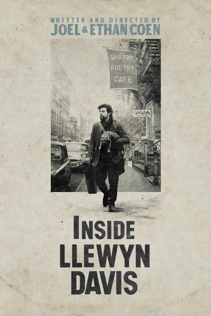 2015-03-inside-llewyn-davis-1