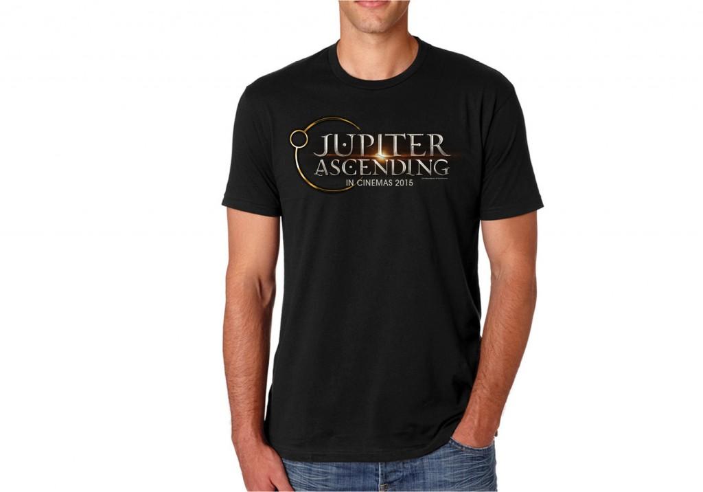 Jupiter_man_tshirt