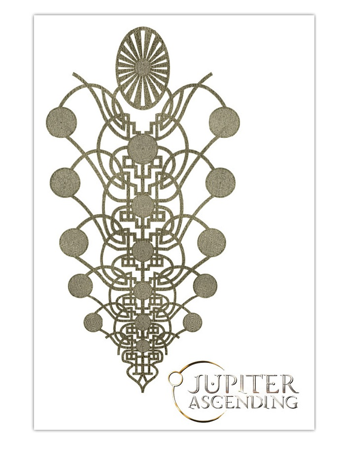 Jupiter_tattoo