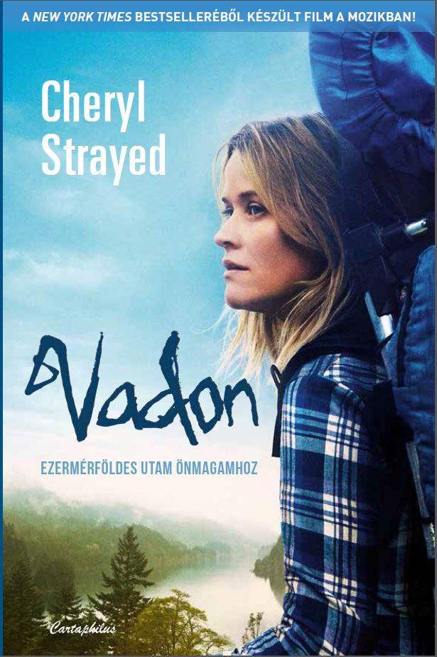 Vadon_Book_cover