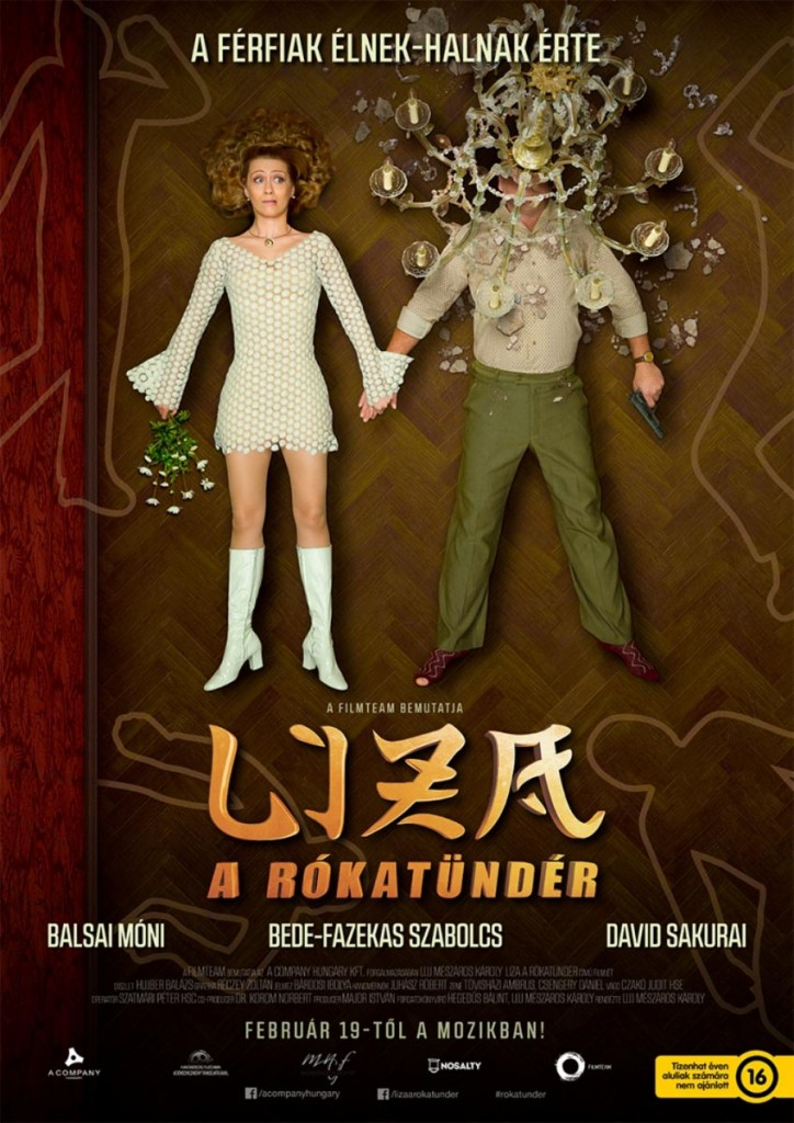 2015-03-Liza-a-rókatündér-TrueMan01-1