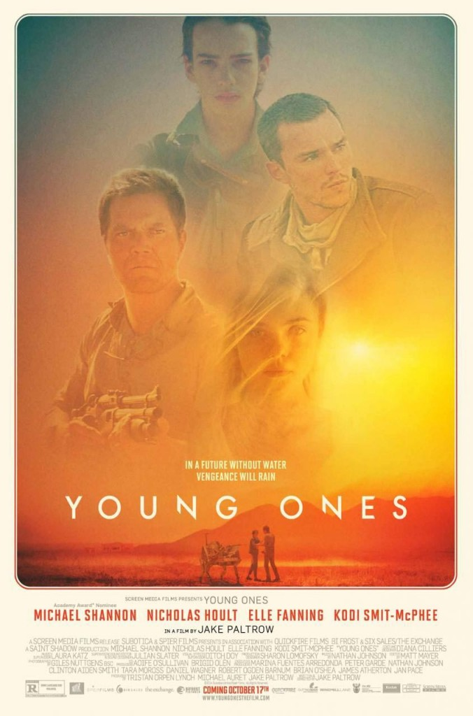 2015-03-young-ones-1