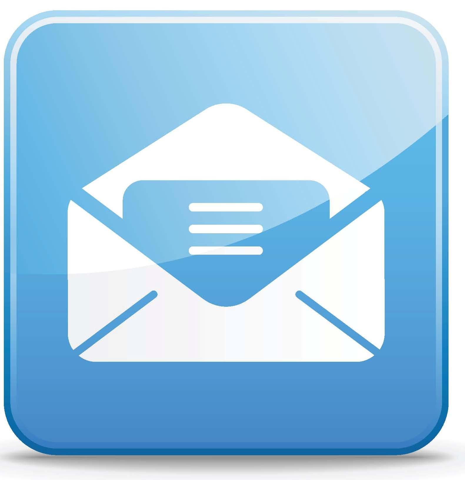 Küldj nekünk levelet!