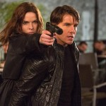 missionimpossible5kep1
