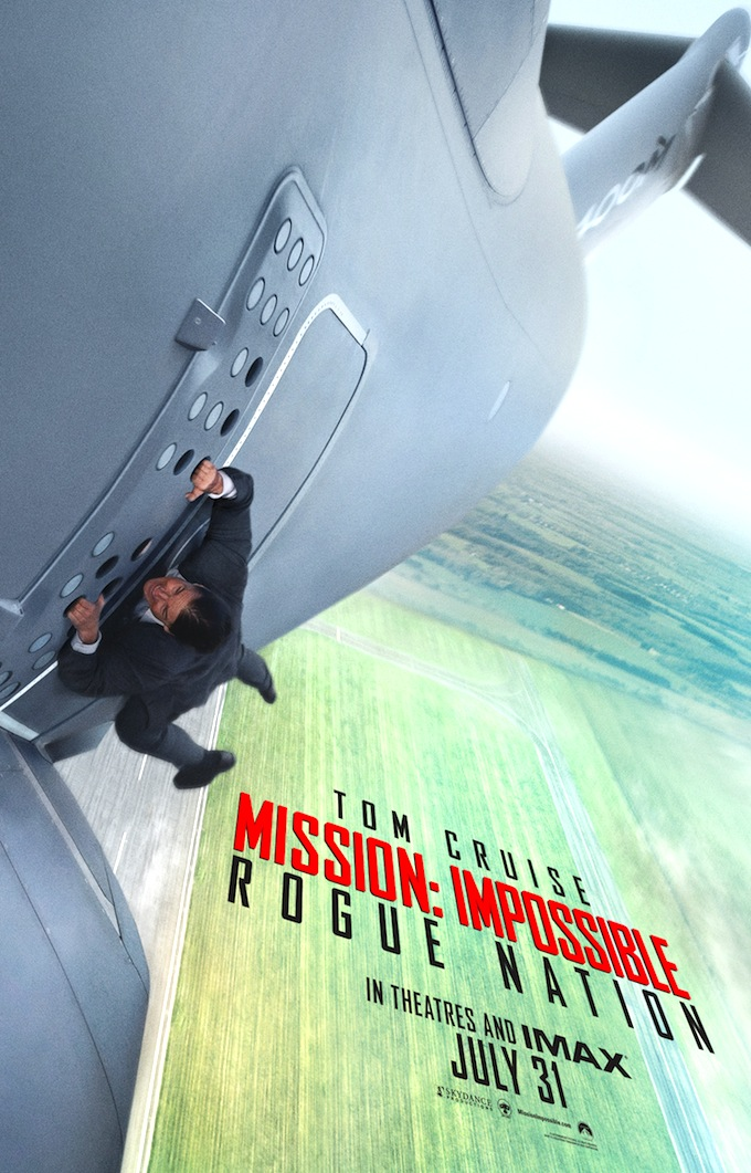 missionimpossible5kep4