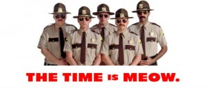 supertroopers1