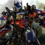 optimus_prime_in_new_transformers_3.psd