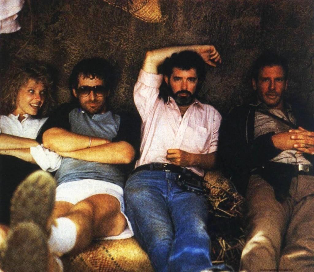 2015-07-04-steven-spielberg-3-1980-indy-1