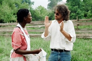 2015-07-04-steven-spielberg-3-1985-the-color-purple