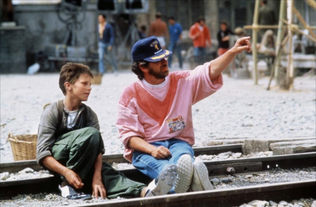 2015-07-04-steven-spielberg-3-1987-empire-of-the-sun