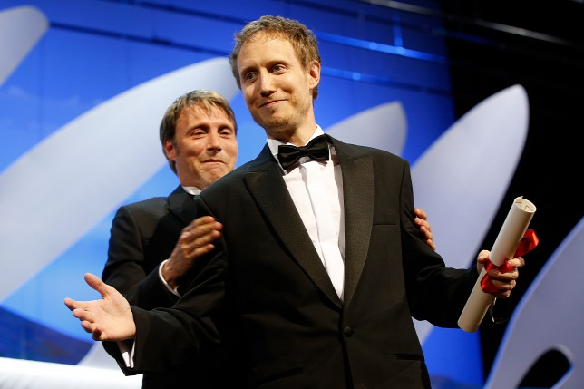 0000son-of-saul-cannes
