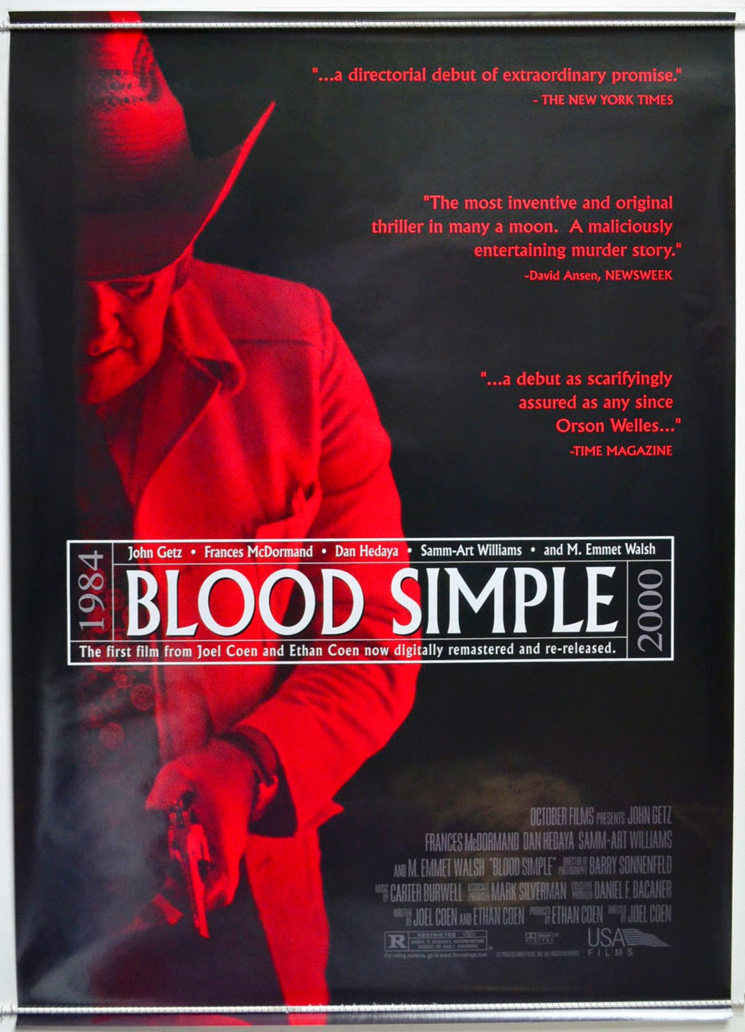 Blood-Simple-Poster