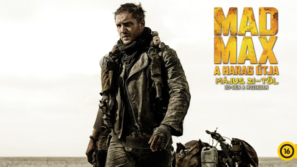 MadMax_YT_1280x720_10