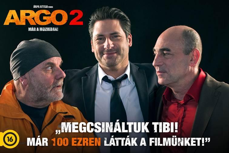 argo100