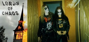 lordsofchaos