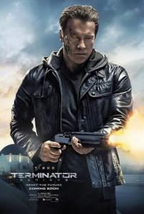 terminatorkarakterposzter21