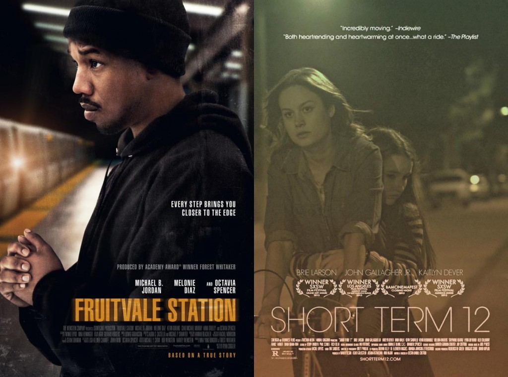 2015-06-fruitvale-station-short-term-12-1