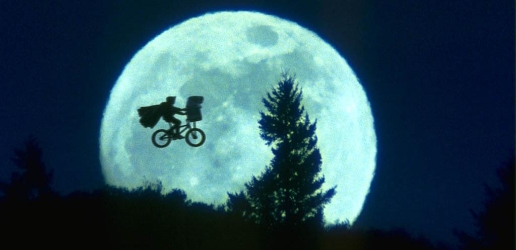 2015-07-04-steven-spielberg-3-1982-et-bicycle