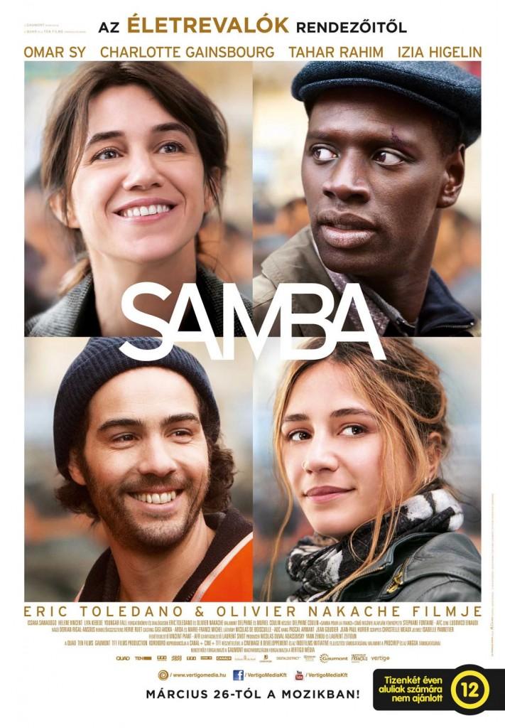 2015-07-samba-1