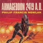 armageddon2149
