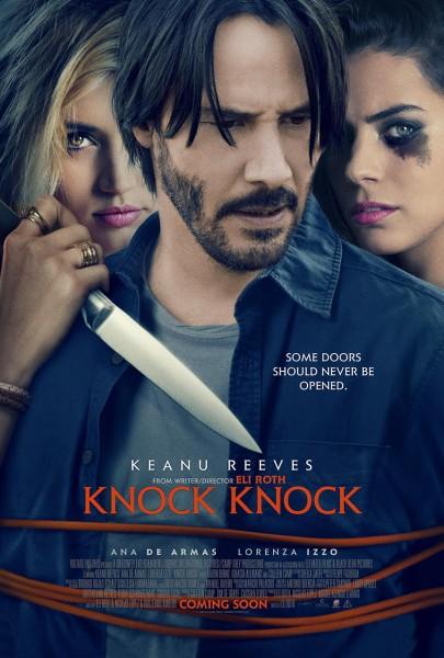 knocknockposzter