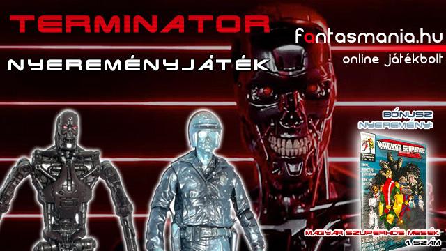 termiantor-figura-genisys-nyeremenyjatek