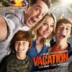 vacationposter2