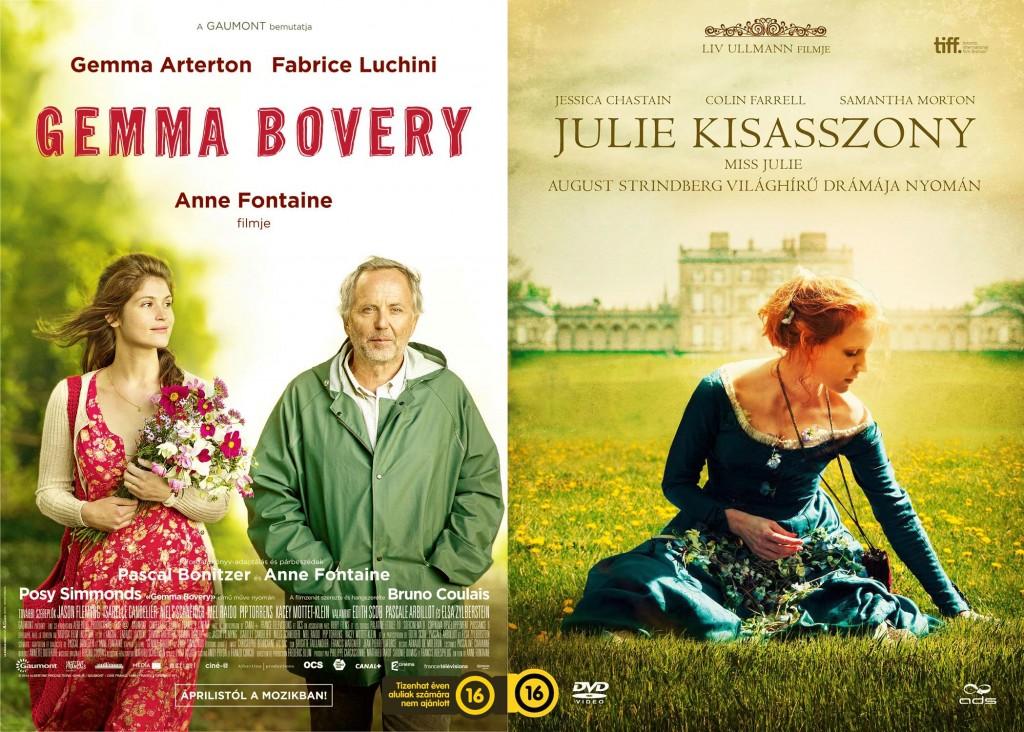 2015-08-gemma-bovery-julie-kisasszony-1
