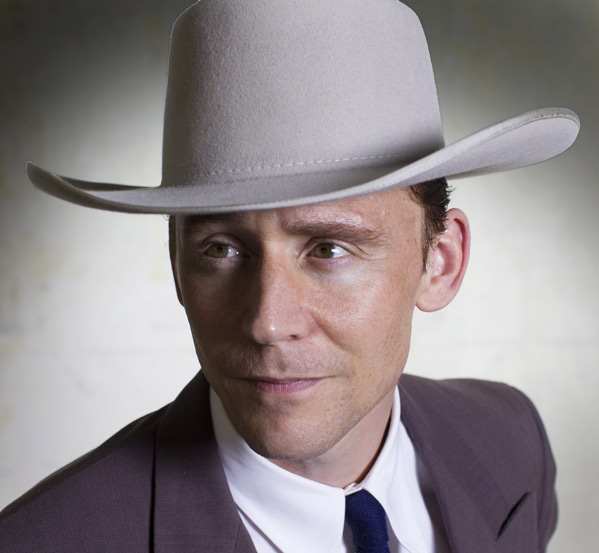 hiddlestonwilliams