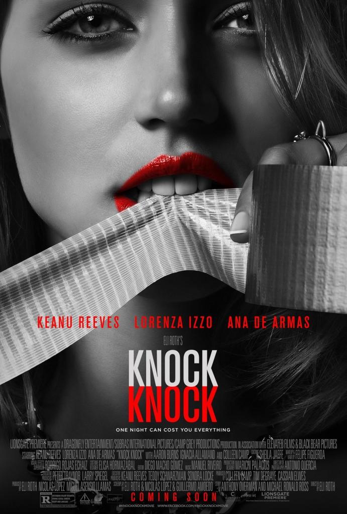 knockknockposter11